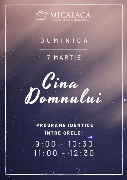 Programul-5